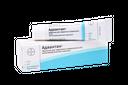 Адвантан, 0.1%, эмульсия для наружного применения, 20 г, 1шт.