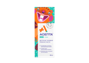 Асепта Kids Детская гелевая зубная паста от 4 до 8 лет, паста зубная, 50 мл, 1шт.