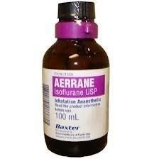 Аерран, жидкость для ингаляций, 100 мл, 6шт.