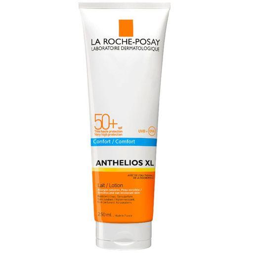La Roche-Posay Anthelios XL  SPF50+ молочко солнцезащитное, молочко, 250 мл, 1шт.