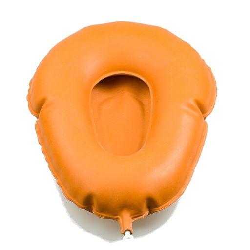 Судно подкладное резиновое, 415x395мм, №2, 1шт.