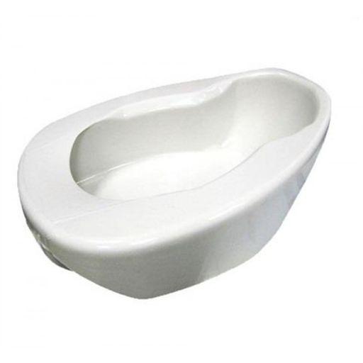 Судно подкладное полимерное «Аверсус», 1шт.