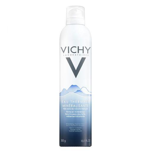 Vichy термальная вода, 300 мл, 1шт.