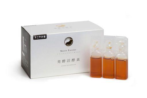 Фермент Здоровья, жидкость для приема внутрь, 10 мл, 30шт.